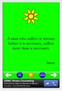 antistressquotes