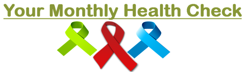 Awareness ribbon logo (2)