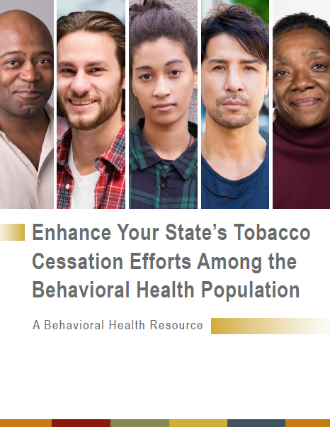 State-TA-Tobacco_Cessation_Resource