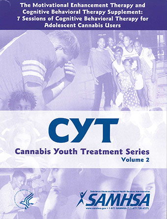CYT 7-session guide