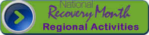 Recovery Month Activities button