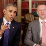 president-obama-macklemore-weekly-address