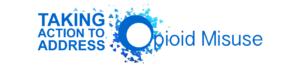 attc-response-to-the-opioid-overdose-epidemic